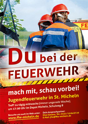 Jugendfeuerwehr werbung pdf to jpg